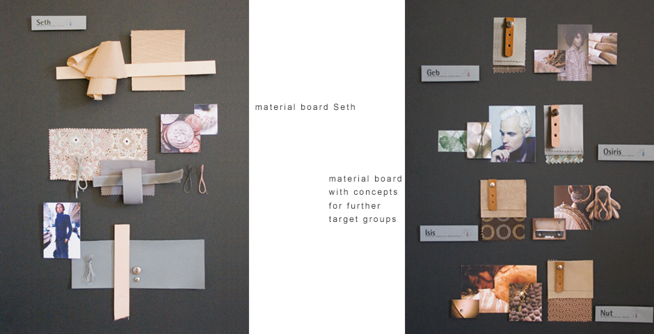 material-board_eng